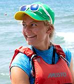 Christiane Krentscher
