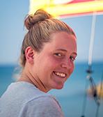 Giannina Staudenmaier