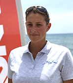 Janine Schulte
