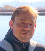 Klaus Jaquemotte