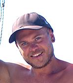 Philipp Büchner