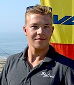Yannick Mittas